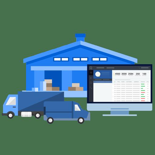 IMGBIN_fleet-management-software-fleet-vehicle-truck-png_UynbuYFP