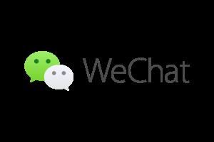 WeChat-Logo.wine