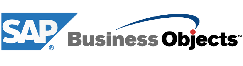 business-objects-logo