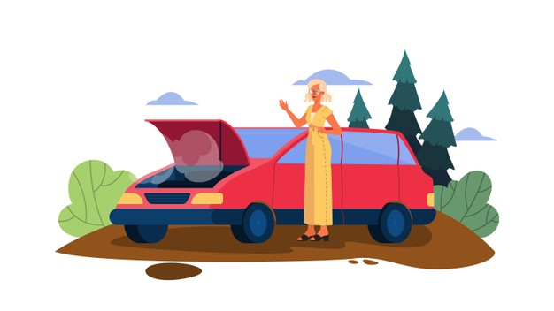 illustration-with-broken-down-car-road-car-breaking-down-accidentally-road-sad-scared-driver_277904-4065