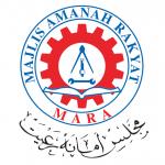 logo-MARA-2018