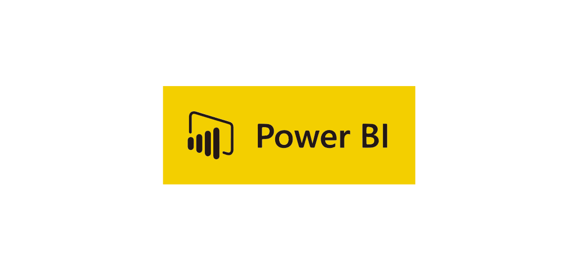 power-bi-vector-logo