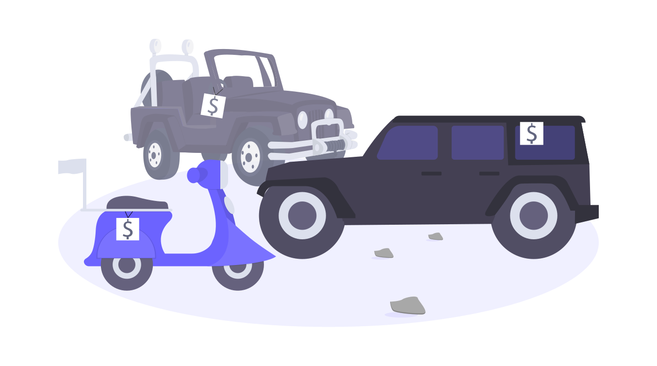 undraw_Vehicle_sale_a645
