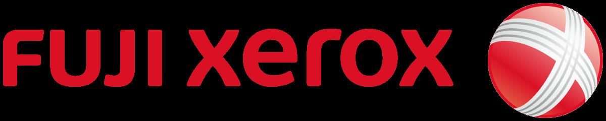 fujixerox_logo