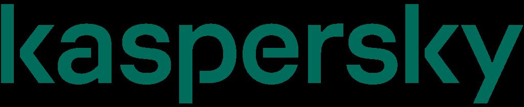 karspersky_logo
