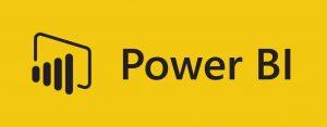 powerbi_logo