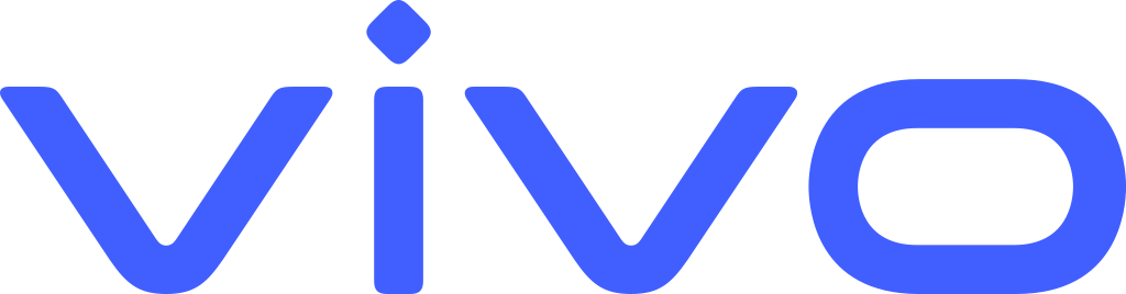 vivo_logo